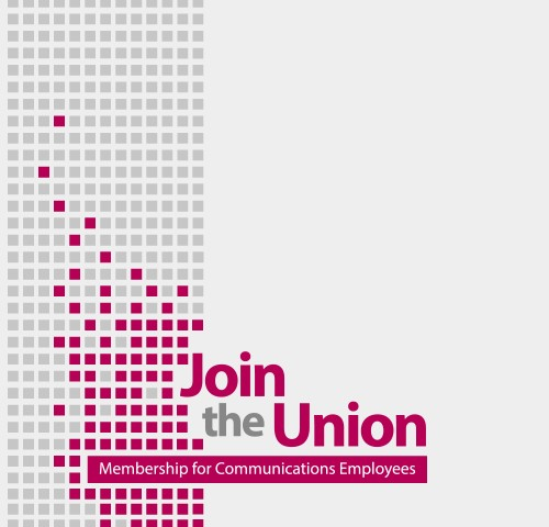 10 Good reasons for joining the Union