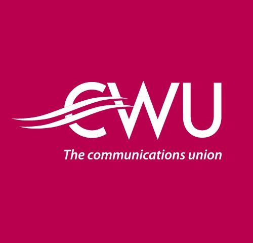 CWU Mersey Branch